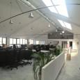 La 4ª planta de nuestros edificio se […]